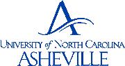 University of North Carolina Asheville Logo