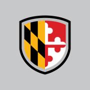 University of Maryland,... Logo
