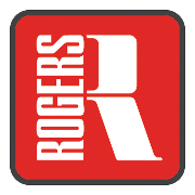 Rogers Group, Inc Logo