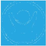 Asian Student Achievement (ASA) Logo