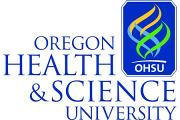 Oregon Health & Science Univ. Logo