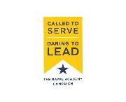 USNA Alumni Association & Foundation Logo