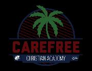 Carefree Christian Academy Logo