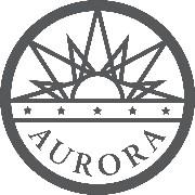 Aurora Water Logo