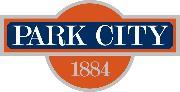 Park City Municipal Corporation Logo