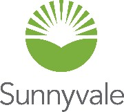 City of Sunnyvale Logo