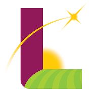 City of Lompoc Logo