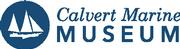 Calvert Marine Museum Store Logo