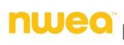 NWEA Logo