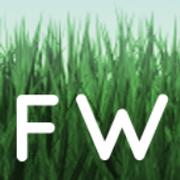 FieldWorks Logo