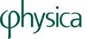 Physica Logo