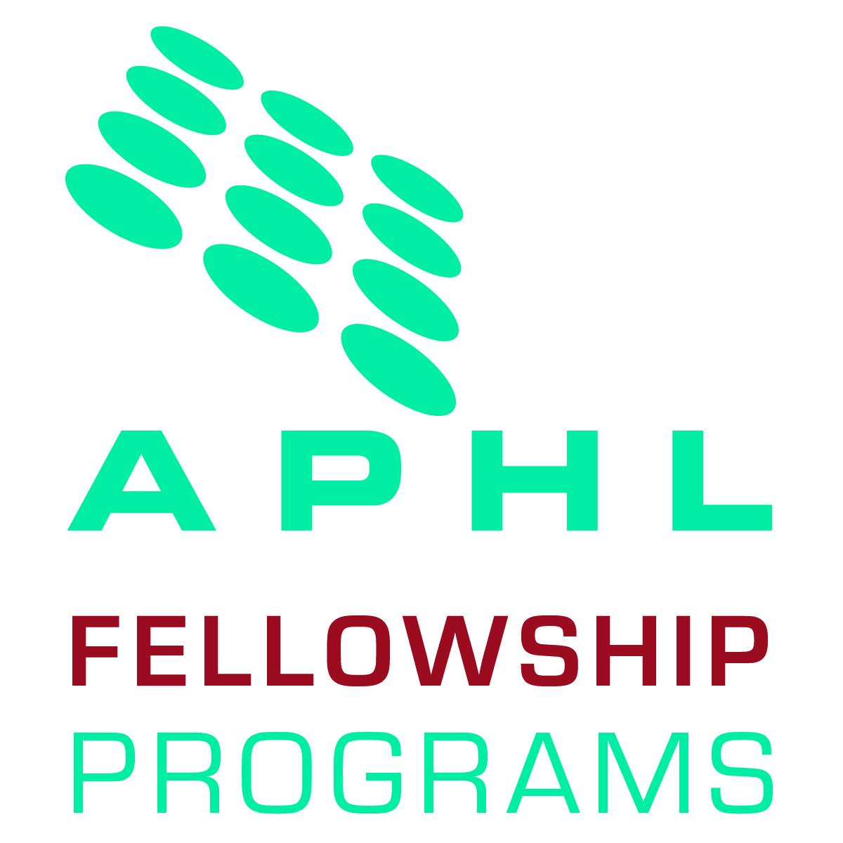 Association of Public Health Laboratories Logo