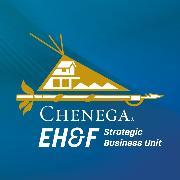 Ajanta Logo