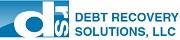Debt Recovery Solutions, LLC Logo