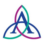 Ascension Medical Group Logo