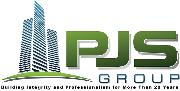 Paul J. Scariano Inc. Logo