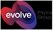 Evolve Physio Group Logo
