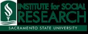 University Enterprises, Inc Logo