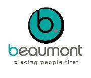 Beaumont People Logo