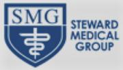 Steward Medical Group Logo