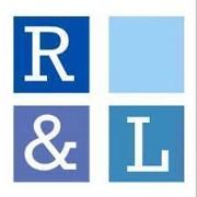 Resnick & Louis, P.C. Logo