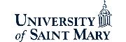 University of Saint Mary Logo