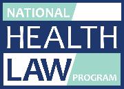 National Health Law Program Logo