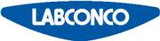 Labconco Logo