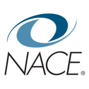 National Association of Colleges and Employers Logo