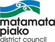 Matamata-Piako District... Logo