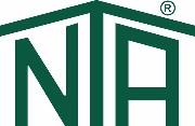ICC NTA LLC Logo