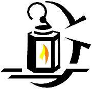 Central Illinois Trade Services Logo
