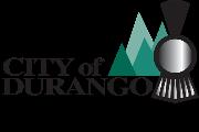 City of Durango Logo