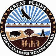 Great Plains Tribal Leaders... Logo
