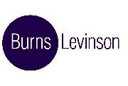 Burns & Levinson LLP Logo