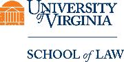 University of Virginia School... Logo