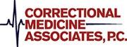Correctional Medicine Associates Logo