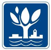 City of Naperville Logo