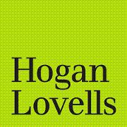 Hogan Lovells LLP Logo