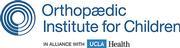 Orthopaedic Institute for Children Logo