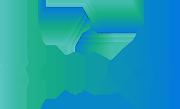 Shiloh Events Logo