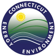 CT Department of Energy &... Logo
