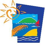 Coffs Harbour City Council Logo
