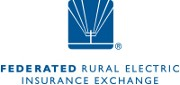 Federated Rural Electric... Logo