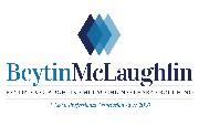 Beytin McLaughlin McLaughlin O'Hara & Bocchino Logo