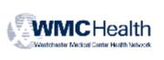 WMCHealth Logo