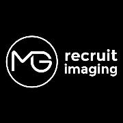 MG Recruit Imaging Logo