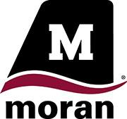 Moran Towing Corporation Logo