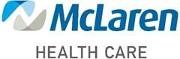 McLaren Health Care Logo