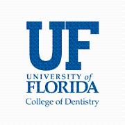 University of Florida College of Dentistry Logo